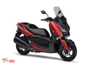 ヤマハ/X-MAX250 正規モデル