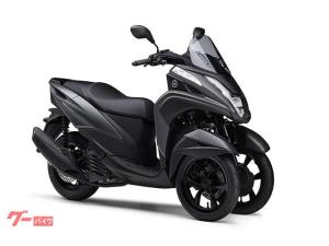 ヤマハ/トリシティ155 最新モデル