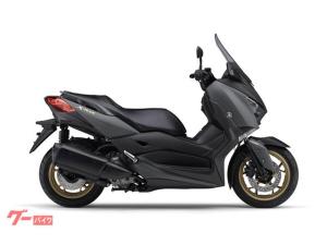 ヤマハ/X-MAX250 ABS 最新モデル