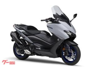ヤマハ/TMAX560 ABS 最新モデル
