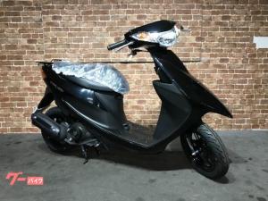 スズキ/アドレスV50 最新モデル
