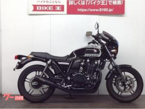 ホンダ/CB1100 ビキニカウル
