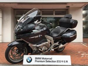 BMW/K1600GTL BMW認定中古車プレミアムセレクション
