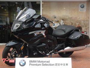 BMW/K1600B BMW認定中古車プレミアムセレクション
