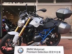 BMW/R1200Rプレミアムライン BMW認定中古車プレミアムセレクション