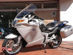 BMW/K1200GTプレミアムライン