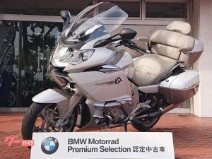 BMW/K1600GTLエクスクルーシブBMW認定中古車プレミアムセレクション