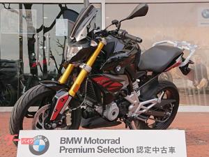 BMW/G310R BMW認定中古車プレミアムセレクション