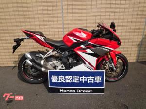 ホンダ/CBR250RR ABS ETC エンジンスライダー