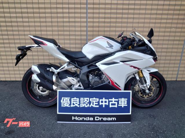 ホンダ CBR250RR ABS ETC USB1口 スマホホルダーの画像(神奈川県