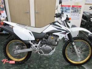 ホンダ/XR230