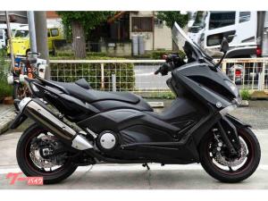ヤマハ/TMAX530 2013年モデル