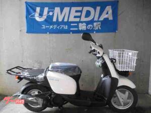 ヤマハ/NEWS GEAR