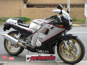 ヤマハ/FZR250