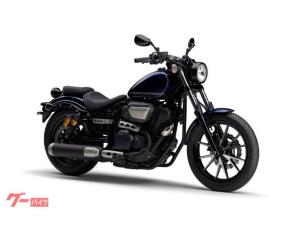 ヤマハ/BOLT 2020年モデル Rスペック