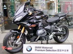 BMW/R1250RS・ETC2.0付・2020年モデル