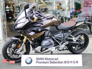 BMW/R1250RS Option719 ETC2.0車載器
