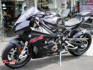 BMW/S1000RR・RACEパッケージ・DDC・Mエンデュランスチェーン付・2021年モデル新車