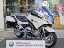 BMW R1200RT・SpecialEdition・ETCナビ付の画像