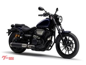 ヤマハ/BOLT Rスペック ABS 最新モデル