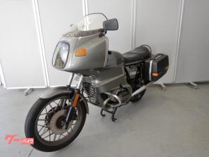 BMW/R100RT改
