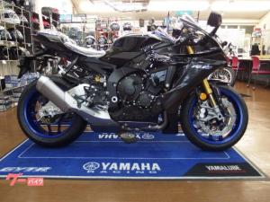 ヤマハ/YZF-R1M 2020年モデル