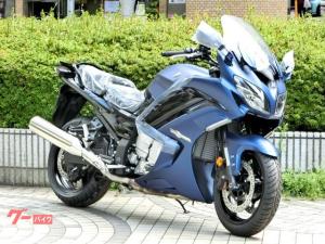 ヤマハ/FJR1300AS 現行モデル 正規 新車
