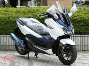 ホンダ/フォルツァ MF13型 現行モデル 新車