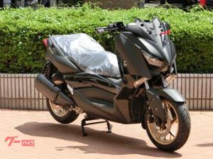 ヤマハ/X-MAX250 2020年モデル 正規 新車