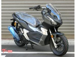 ホンダ/ADV150 日本仕様 正規 新車