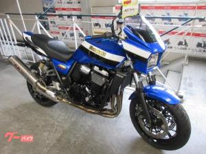 カワサキ/ZRX1200 DAEG ETC