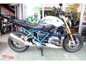 BMW/R1200R