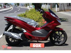 ホンダ/PCX 新車 スマートキー