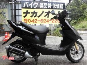 スズキ/ZZ NO20045