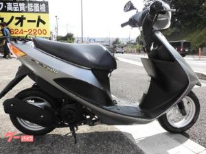 スズキ/アドレスV50G NO20044