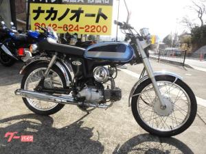 ヤマハ/YB-1 Four NO20149