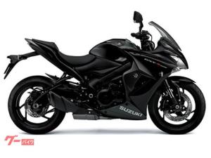 スズキ/GSX-S1000F ABS 国内正規 2020年モデル 新車