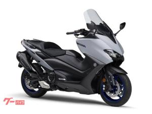 ヤマハ/TMAX560 ABS 2020年モデル 新車