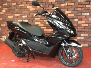 ホンダ/PCX 2021年 最新国内モデル 新車