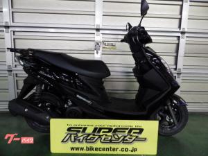 スズキ/スウィッシュ  国内L9モデル ブラック