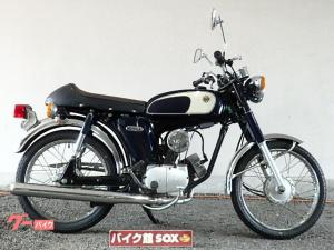 ヤマハ/YB-1