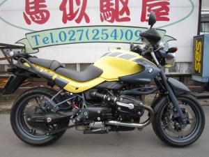 BMW/R1150R