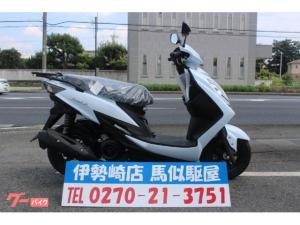 スズキ/スウィッシュ 最新モデル
