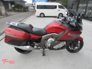 BMW/K1600GT シートヒーター グリップヒーター標準装備 ノーマル車