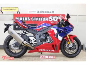 ホンダ/CBR1000RR-R SP ETC