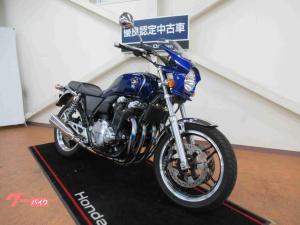 ホンダ/CB1100 モリワキフルエキ ETC 1オーナー