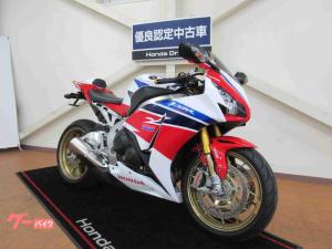 ホンダ/CBR1000RR