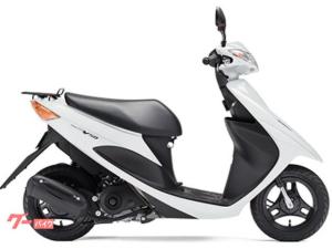 スズキ/アドレスV50 2021モデル 新車 正規車輛