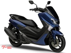 ヤマハ/NMAX 現行モデル 新車 正規車輛
