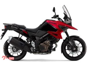 スズキ/V-ストローム1050 2021モデル 新車 正規車輛